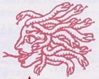 File:Serpentine Medusa Head.jpg