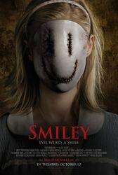 Smiley-movie-poster-version3