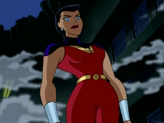 File:Wonder Woman (Justice Lord).png