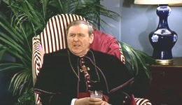 File:Archbishop Charlie Thorncrest.jpg