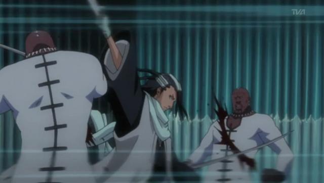 File:Byakuya vs. Gemelos Sonido.png