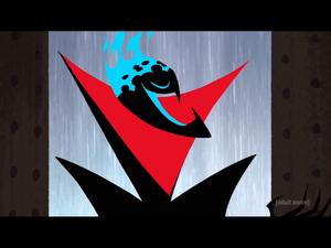 Demongo season 5 2