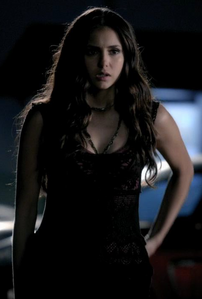 Katherine-pierce-and-free-people-engineered-crochet-tank-gallery