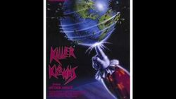 Killer Klowns from Outer Space Theme