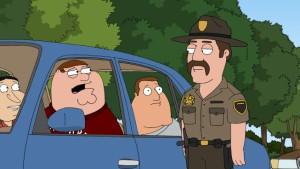 File:Sheriff Nichols.jpg