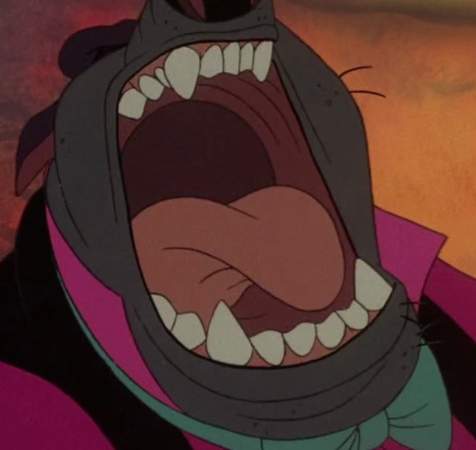 File:Carface yelling savagely.png