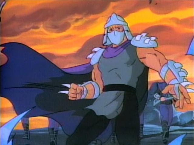 File:TMNT1987 Shredder.png