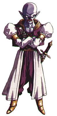 File:Villain Slash drawn Chrono Trigger.png