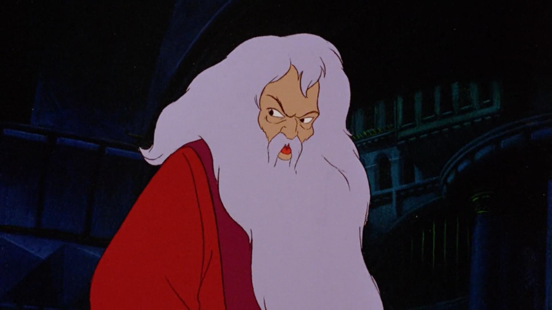 File:Saruman.png