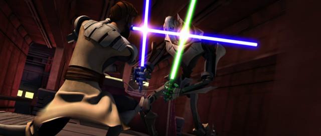 File:640px-Kenobi vs Grievous Malevolence.png