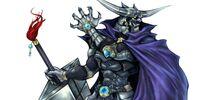Garland (Final Fantasy I)