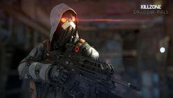 640px-Killzone Shadow Fall Black Hand 2