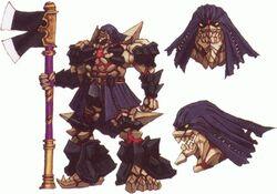 Astaroth-sc4