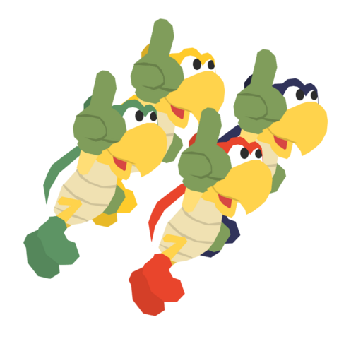 File:The Koopa Bros..png