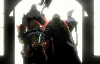 File:411px-Episode175AssassinsArrive.png