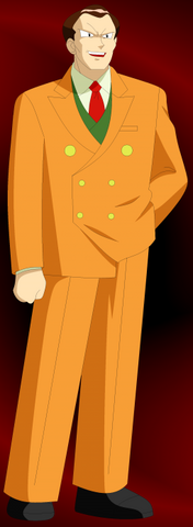 File:Giovanni by Gilbertman.png