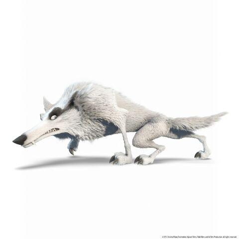 File:Niko 02 Posings White wolf.jpg