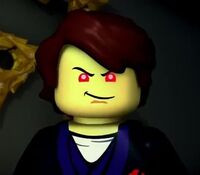 Ninjago mini movie 6 battle between brothers youtube 003 0001