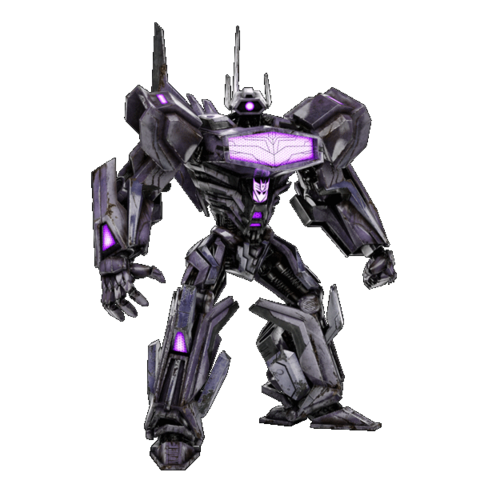 File:Shockwave (FOC).png