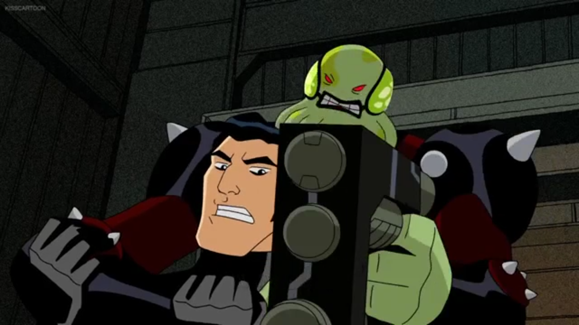 File:Vilgax Phil.png