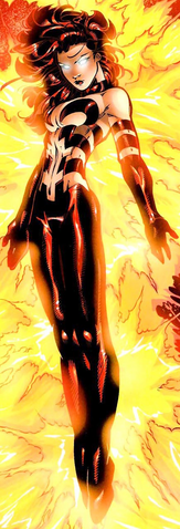 File:Darkphoenix.png