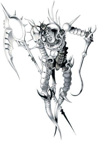 File:Death Castlevania Judgment.jpg