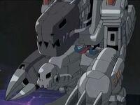 Machinedramon-2