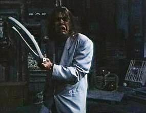 File:Mr. Tommy Thanatos.jpg