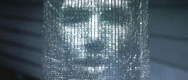File:Virtual Interactive Kinetic Intelligence.jpg