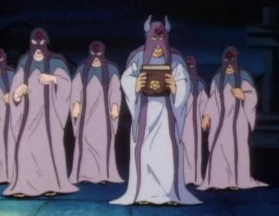 File:The Cult of Cathulhu.jpg