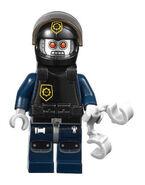 70808-robo-swat-3