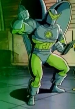 File:Super-Adaptoid (Earth-92131).jpg