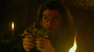 Blackbeard 2