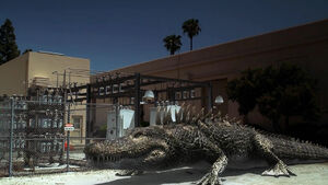 Dinocroc vs supergator (15)