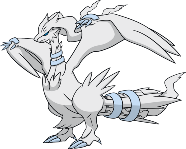 File:746px-643Reshiram Dream.png