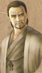Seijiro Makabe