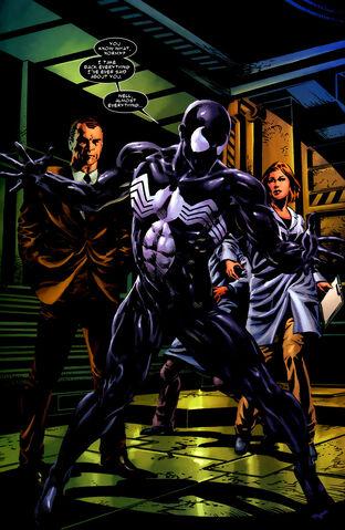 File:Spider-Man(MacDonald Gargan).jpg