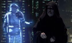 1337x810xExecute Order 66.png.pagespeed.ic.vACqduj1LM
