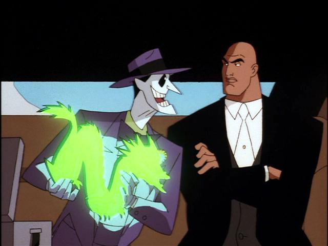 File:Joker and Lex Luthor make a deal.jpg
