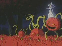 Creep-O-Lanterns