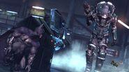 Freeze-Combat-Batman-Arkham-City-Wide-Wallpapers (1)