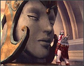File:Statue of Lahkesis.jpg