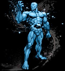 Seth-sfiv-blue