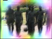 Blackfigures