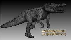 Dinocroc 2010 (1)