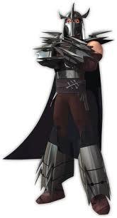 File:Shredder2012.jpg