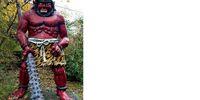 Oni (mythology)