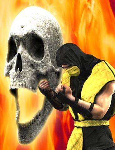 File:Scorpion the Hellspawn.jpg