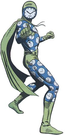 File:Clock King 1.jpg