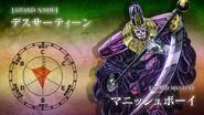 Death13